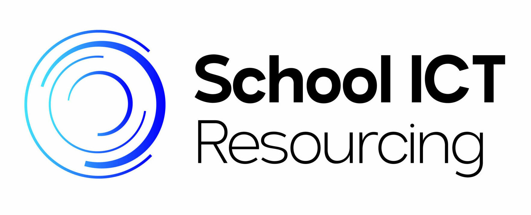 School ICT Resourcing